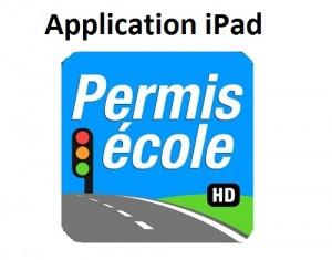 appli Ipad